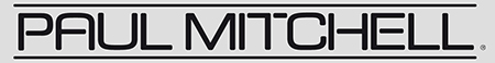 paulmitchell-logo-blk