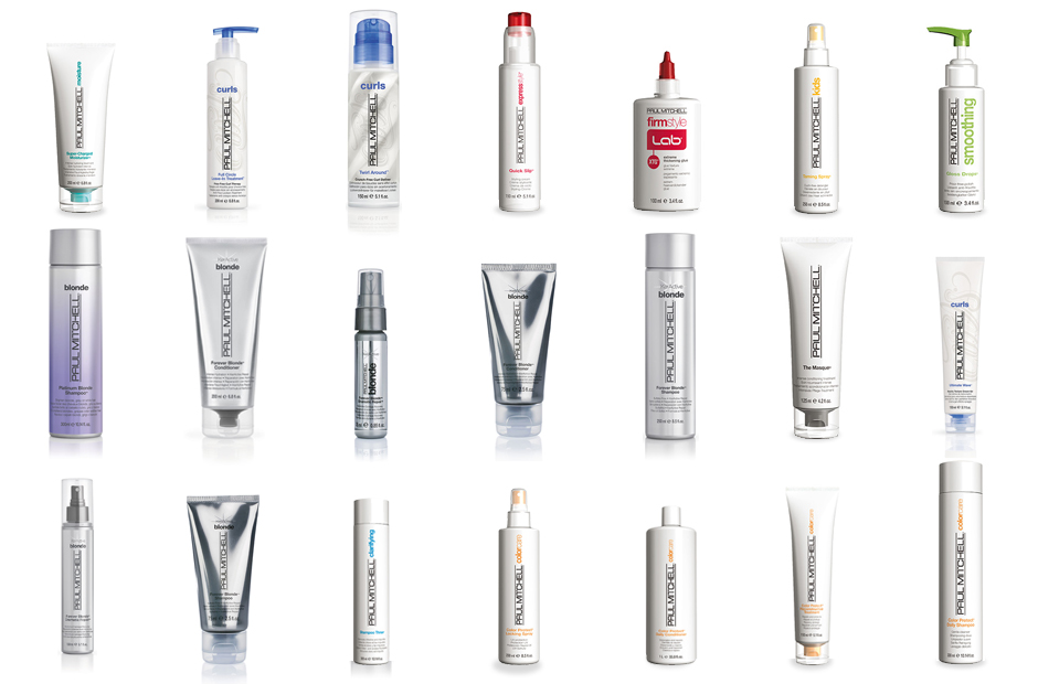 rooneyponton_products_paul_mitchell